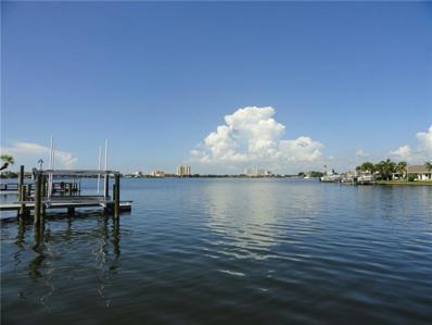 6441 3RD Palms Point, St Pete Beach, FL 33706 - MLS#: U8019690