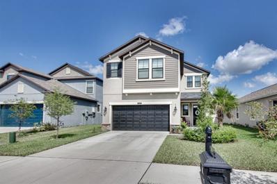 21056 Wistful Yearn Drive, Land O Lakes, FL 34637 - MLS#: U8019707