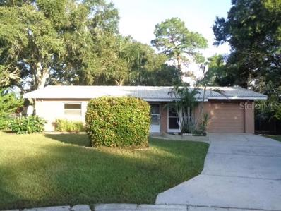 2242 Manor Court, Clearwater, FL 33763 - #: U8019739