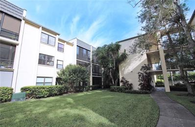 14130 Rosemary Lane UNIT 5313, Largo, FL 33774 - MLS#: U8019797