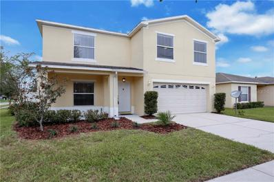 31111 Ashley Pines Place, Wesley Chapel, FL 33543 - MLS#: U8019799