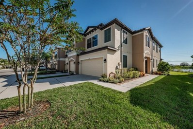 9144 Fox Sparrow Road, Tampa, FL 33626 - MLS#: U8019812