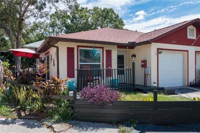 2697 Biggar Ct, Palm Harbor, FL 34684 - MLS#: U8019849