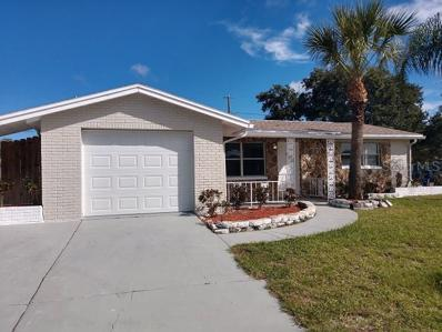 3709 Holiday Lake Drive, Holiday, FL 34691 - MLS#: U8019853