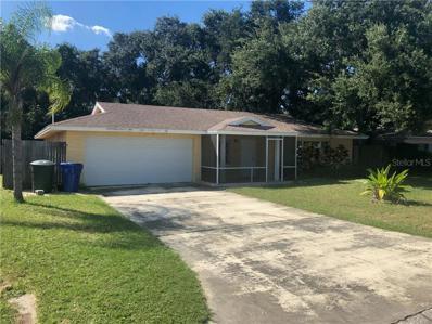 1540 San Charles Drive, Dunedin, FL 34698 - MLS#: U8019857