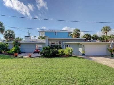 65 Iris Street, Clearwater Beach, FL 33767 - MLS#: U8019890
