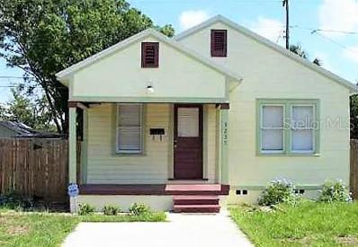 3237 4TH Avenue S, St Petersburg, FL 33712 - MLS#: U8019905
