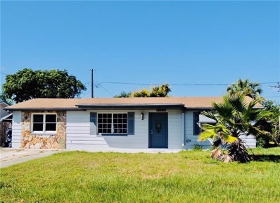 3511 Sheryl Hill Drive, Holiday, FL 34691 - #: U8019934
