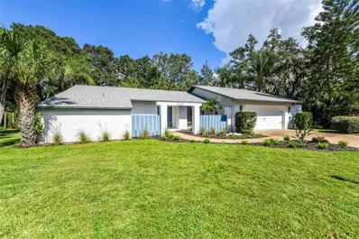 5657 Beneva Woods Circle, Sarasota, FL 34233 - MLS#: U8019963