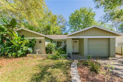 1861 Elaine Drive, Clearwater, FL 33760 - MLS#: U8019979