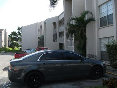 2625 State Road 590 UNIT 522, Clearwater, FL 33759 - MLS#: U8019980