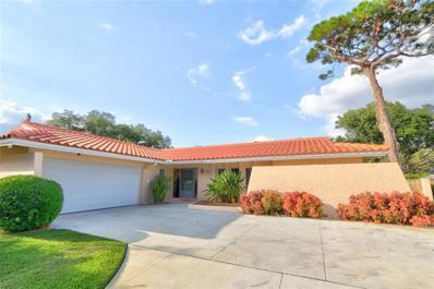 2310 Minneola Road, Clearwater, FL 33764 - MLS#: U8019983