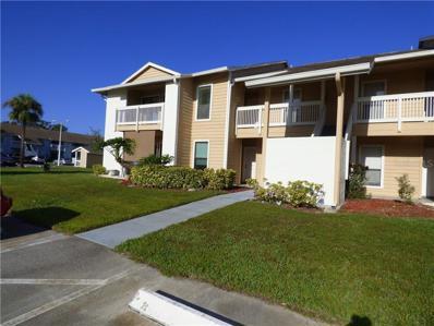 455 Alt 19 S UNIT 30, Palm Harbor, FL 34683 - MLS#: U8020040
