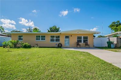 8632 Narcissus Avenue, Seminole, FL 33777 - MLS#: U8020042