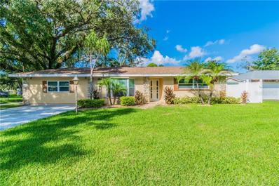 1394 Oakbrook Drive, Largo, FL 33770 - MLS#: U8020065