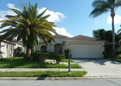 1750 Citron Court, Trinity, FL 34655 - MLS#: U8020074