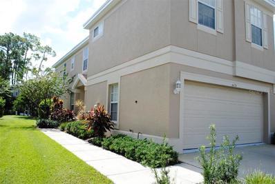 6674 79TH Avenue N, Pinellas Park, FL 33781 - #: U8020079