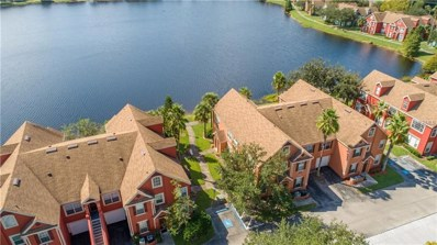 9206 Lake Chase Island Way, Tampa, FL 33626 - MLS#: U8020085