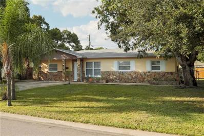 2053 63RD Avenue S, St Petersburg, FL 33712 - MLS#: U8020090