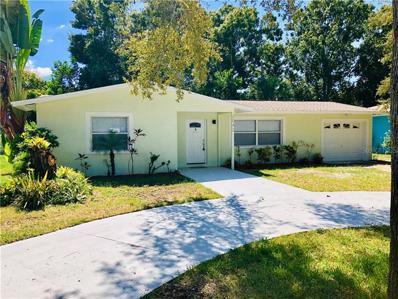 2042 62ND Terrace S, St Petersburg, FL 33712 - MLS#: U8020097
