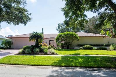 2739 Westchester Drive S, Clearwater, FL 33761 - MLS#: U8020137
