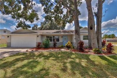 7116 Fireside Drive, Port Richey, FL 34668 - MLS#: U8020151