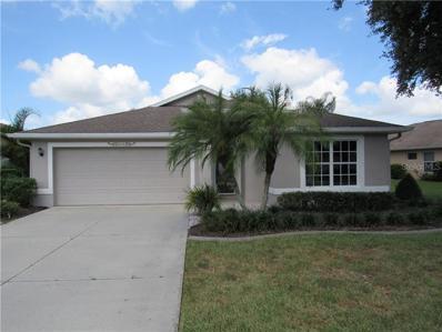 2148 Boxwood Street, North Port, FL 34289 - MLS#: U8020158