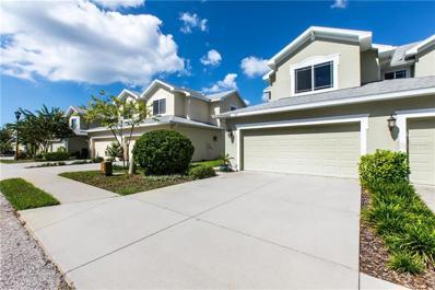 517 Harbor Ridge Drive, Palm Harbor, FL 34683 - MLS#: U8020180