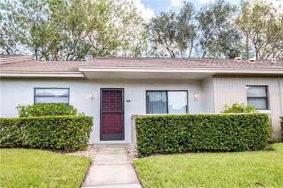 190 Michaels Circle, Oldsmar, FL 34677 - MLS#: U8020213