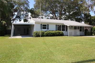 518 Edenville Avenue, Clearwater, FL 33764 - MLS#: U8020215