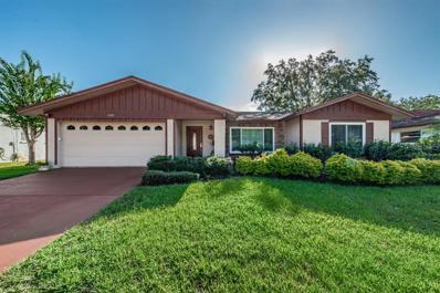 1145 Lanyard Street, Palm Harbor, FL 34685 - MLS#: U8020236