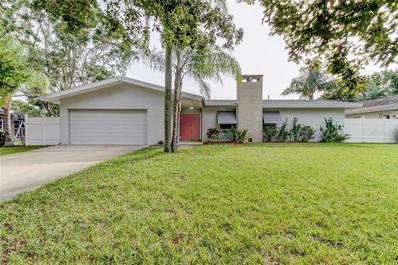 1921 Algonquin Drive, Clearwater, FL 33755 - MLS#: U8020242