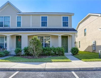 4662 67TH Avenue N, Pinellas Park, FL 33781 - MLS#: U8020294