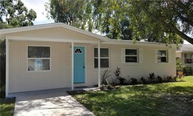 11691 92ND Street, Largo, FL 33773 - MLS#: U8020299