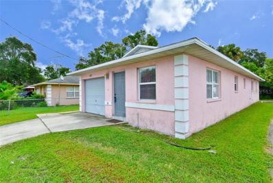 709 13TH Street W, Palmetto, FL 34221 - #: U8020310