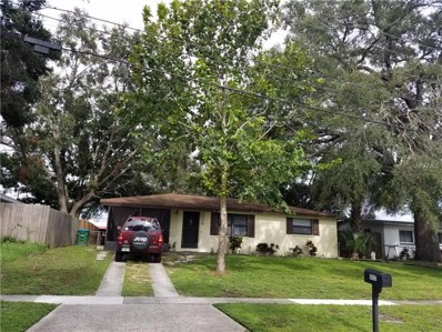 11437 Easy Street, Largo, FL 33773 - MLS#: U8020312