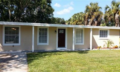 7307 S West Shore Boulevard, Tampa, FL 33616 - MLS#: U8020315