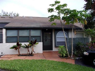 3611 Cuernavaca Court, Largo, FL 33771 - MLS#: U8020320