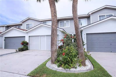 9151 Jakes Path, Largo, FL 33771 - MLS#: U8020341