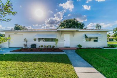 6528 10TH Street N, St Petersburg, FL 33702 - MLS#: U8020354