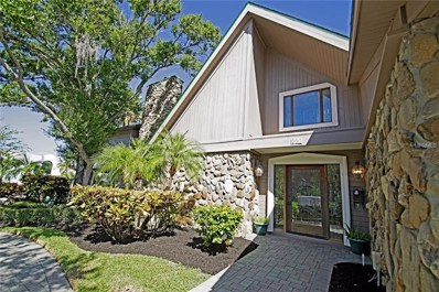 294 Spottis Woode Court, Clearwater, FL 33756 - #: U8020416