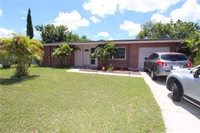 3001 Southern Parkway W, Bradenton, FL 34205 - MLS#: U8020423