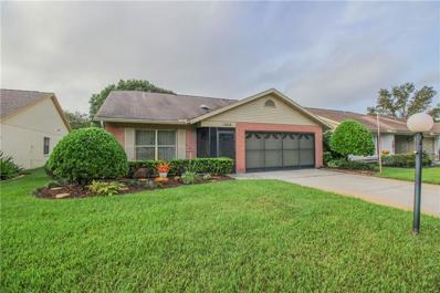 11616 Scotch Pine Drive, New Port Richey, FL 34654 - MLS#: U8020433