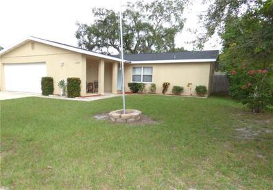 10495 119TH Street, Seminole, FL 33778 - MLS#: U8020448