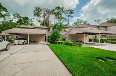 315 Woods Landing Trail, Oldsmar, FL 34677 - MLS#: U8020459