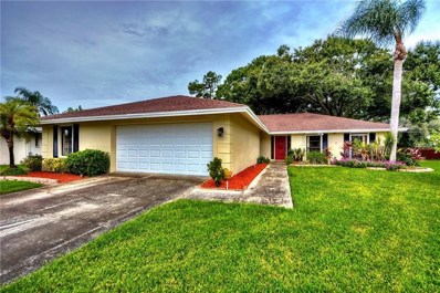 13187 Linden Place Drive, Seminole, FL 33776 - MLS#: U8020469