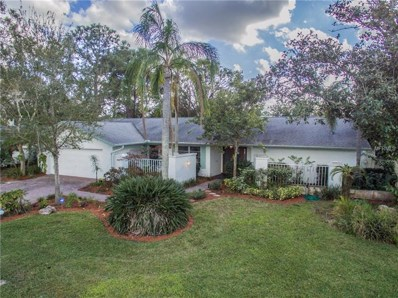 114 Annwood Road, Palm Harbor, FL 34685 - MLS#: U8020487