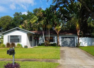 6534 Creekview Terrace N, Pinellas Park, FL 33781 - MLS#: U8020506