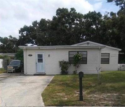 13565 120 Street, Largo, FL 33778 - MLS#: U8020508