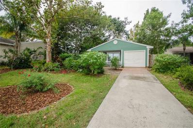 3878 Lake Shore Drive, Palm Harbor, FL 34684 - MLS#: U8020535